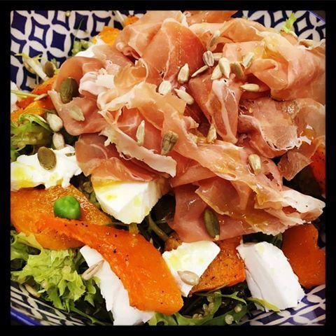jans-delft-salade