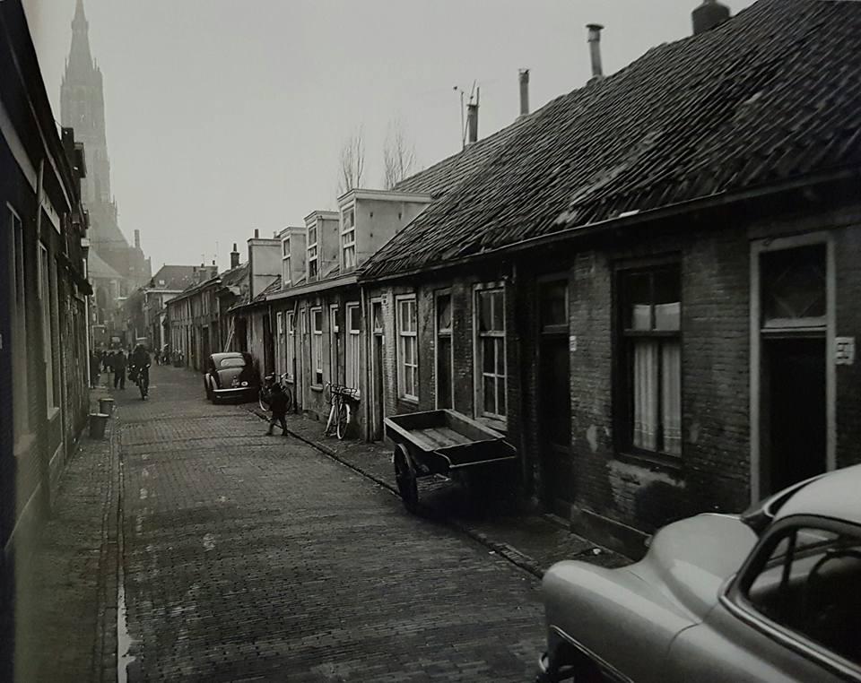 trompetstraat -jaartal-onbekend