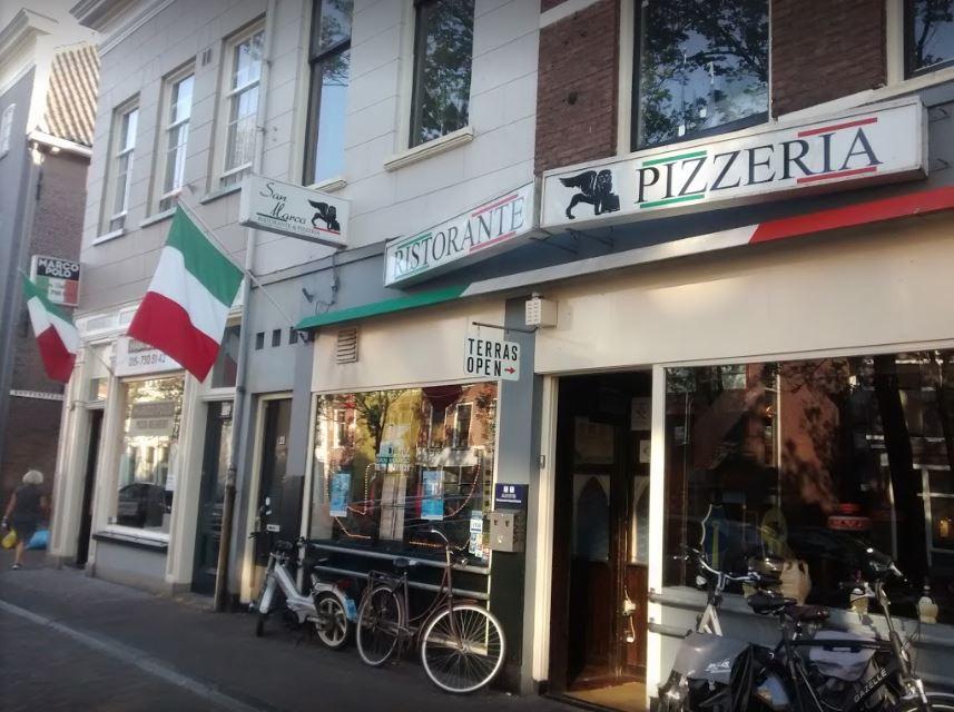 pizzaria-san-marco