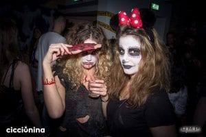 halloween-club-ciccionina