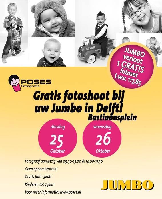 gratis-fotoshoot-jumbo