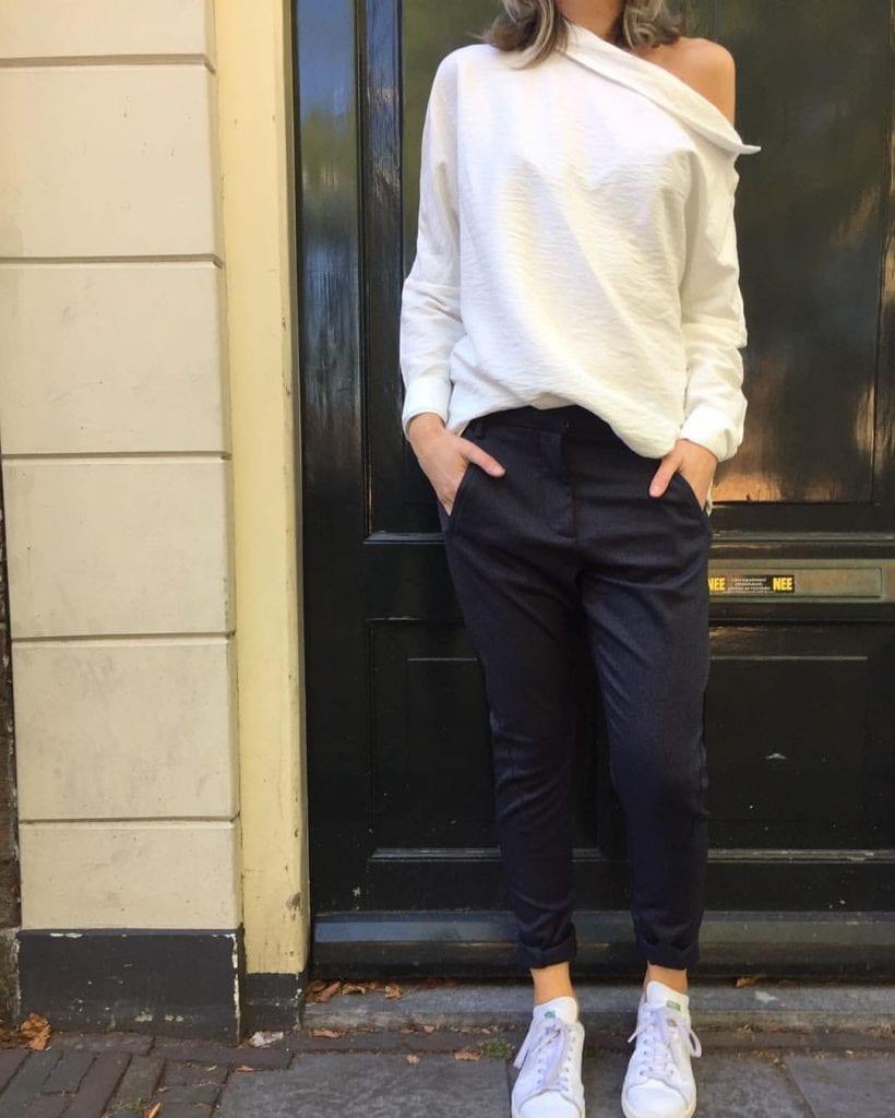 bij marlies pantalon