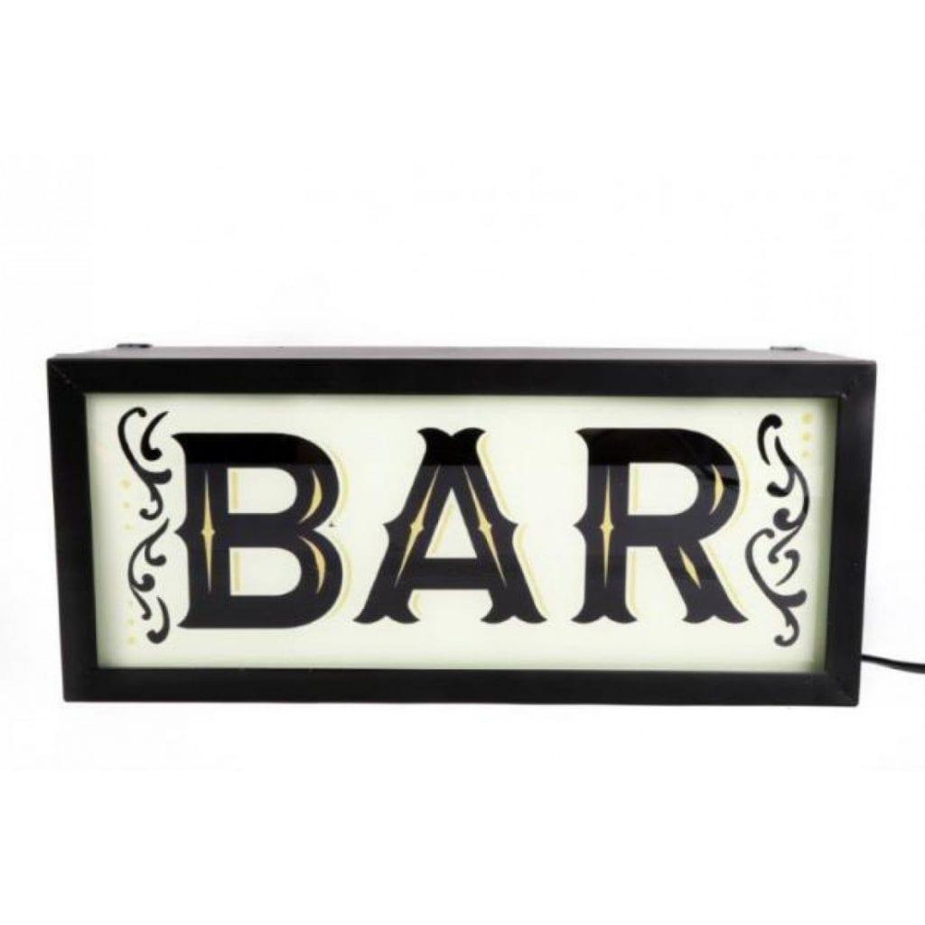 lamp-barbox