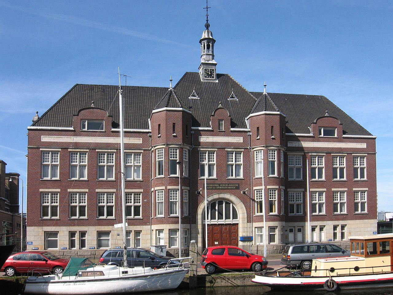 _koninklijke_nederlandse_gist-_en_spiritusfabriek_-gistfabriek-_-mm-minderhoud