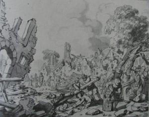 delftse-donderslag_-gerbrand_van_den_eeckhout