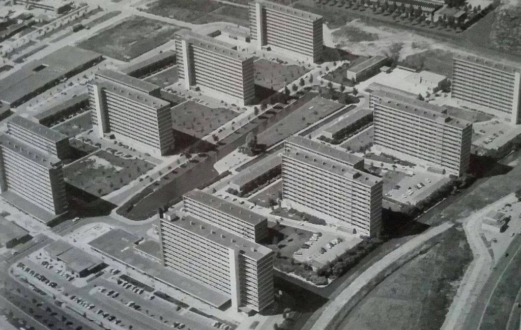 poptahof-1965
