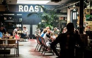 egg-store-roast-chicken-bar-haarlem