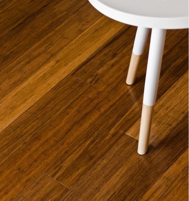 bamboe-vloer-koegler