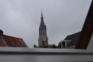 uitzicht-nieuwe-kerk