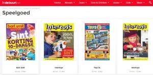 folders-speelgoedwinkels