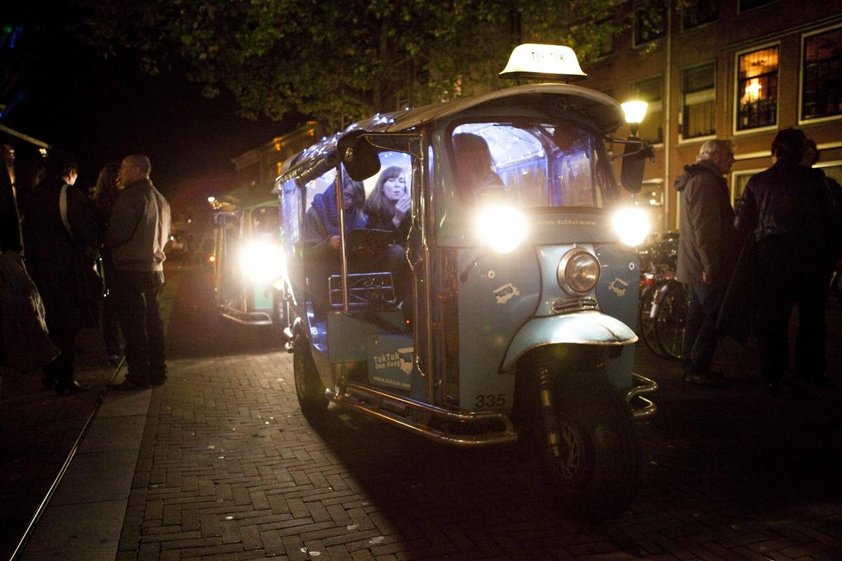 museumnacht-marco-zwinkels