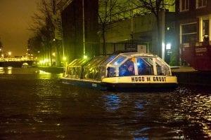 museumnacht-rondvaartboot-anne_reitsma_fotografie