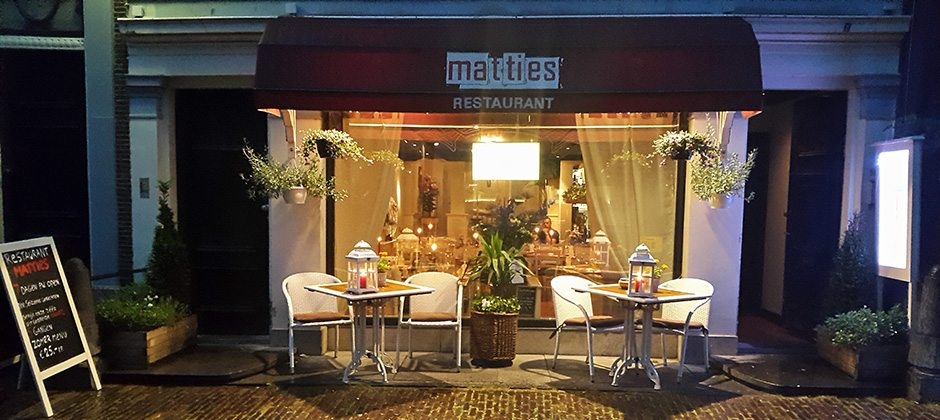 restaurant-matties