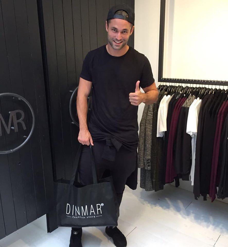 jan-kooijman-dinmar-fashion-store