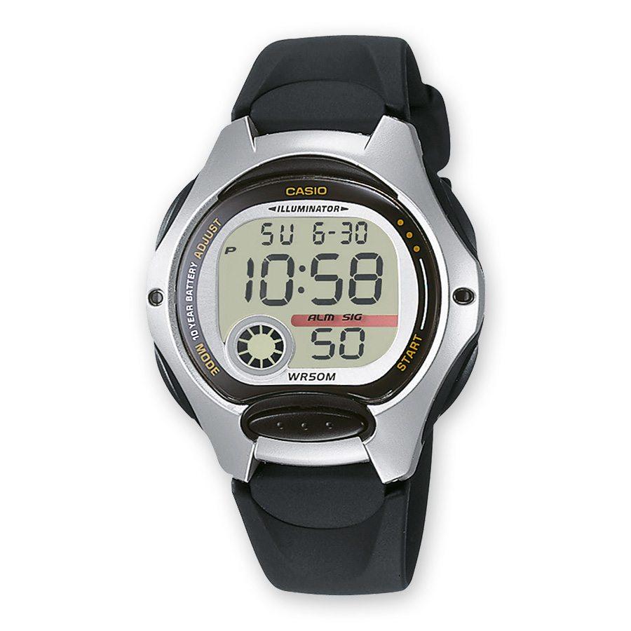 casio-collection-lw-200-1avef-horloge