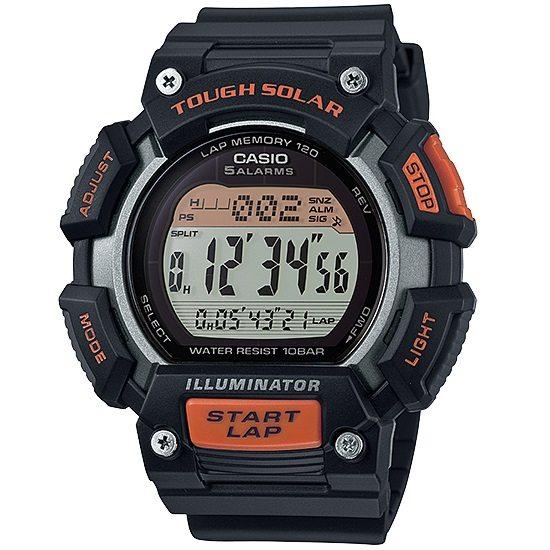 sporthorloge-horloges-en-accessoires