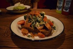 egg-store-roast-chicken-bar-32