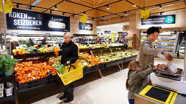 jumbo-winkels_store-image-3_1200x674-retina
