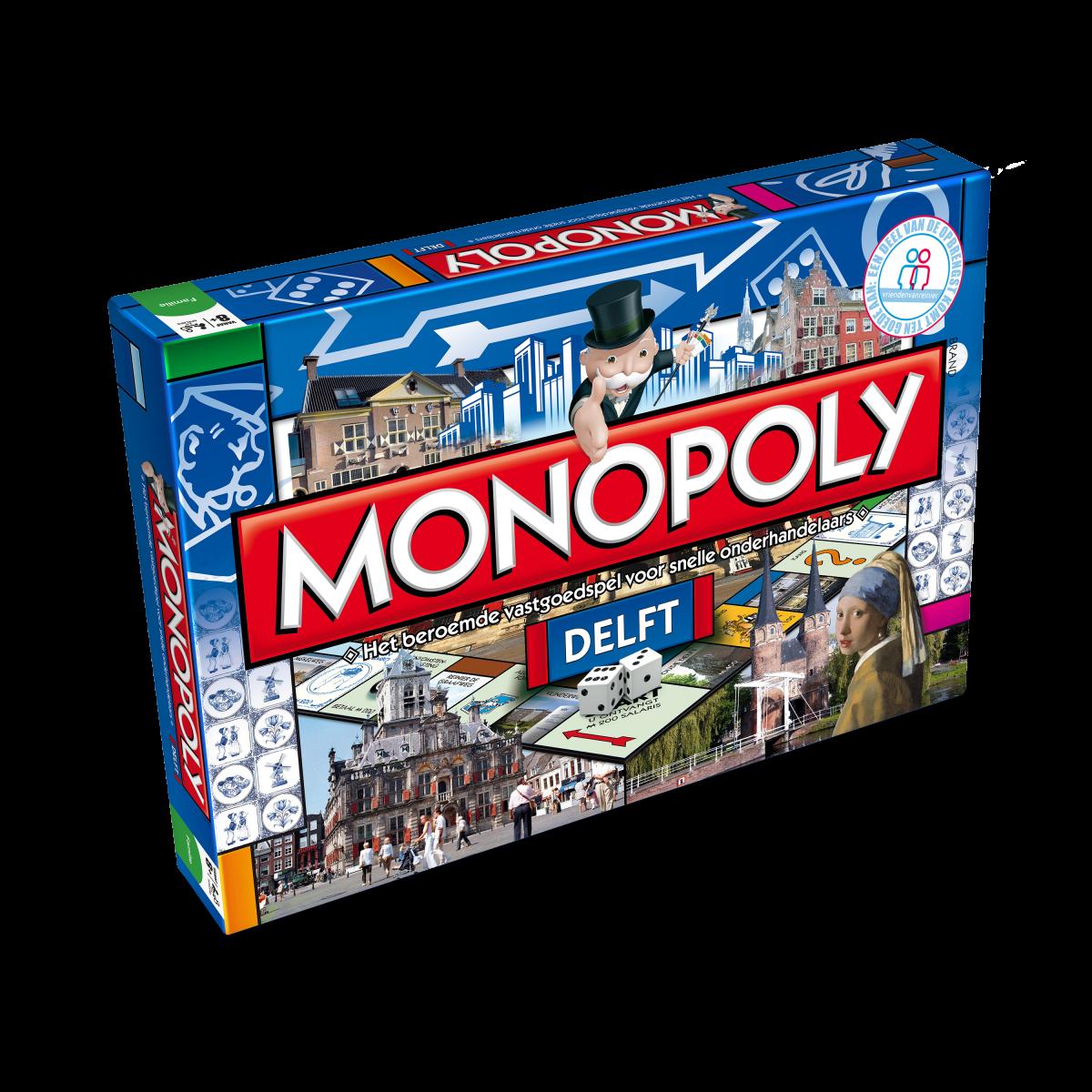 monopoly_delft_doos_3d-jpg