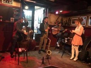 jazz-cafe-bebop