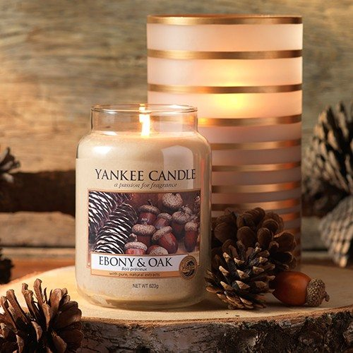 yankee-candle-the-little-gift
