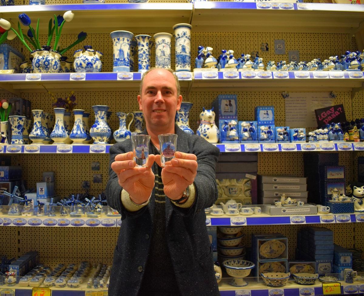 borrelglaasjes-de-souvenir-shop-delft