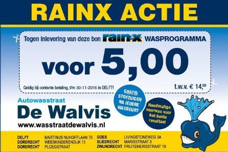 rain-x-actie-wasstraat