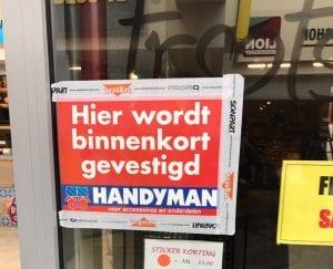 handyman-delft-hoven-passage