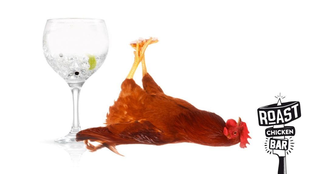 roast-chicken-bar-gin-tonic