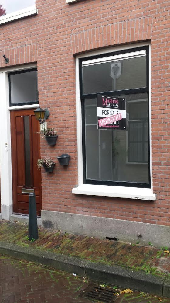marloes makelaars huis kopen aankoopmakelaar