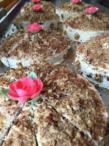 rode-rozen-en-taartjes