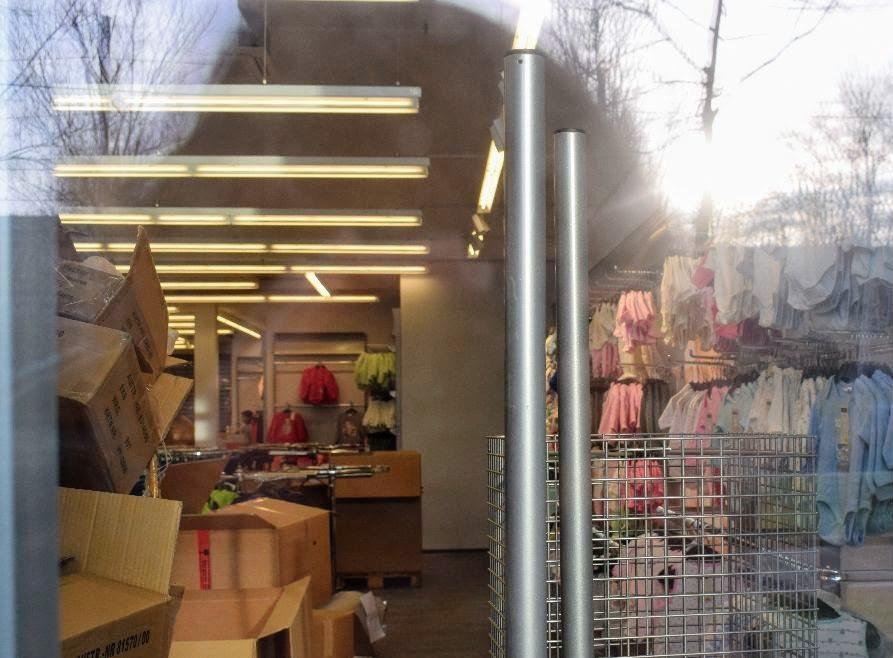 textielketen kik delft