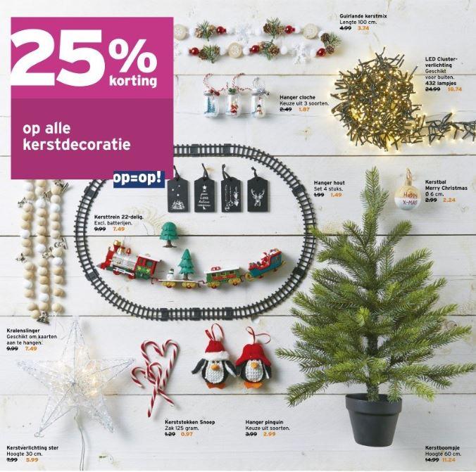 korting-op-kerstspullen