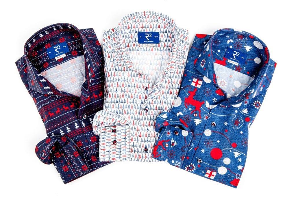 kerst-shirts-steendam