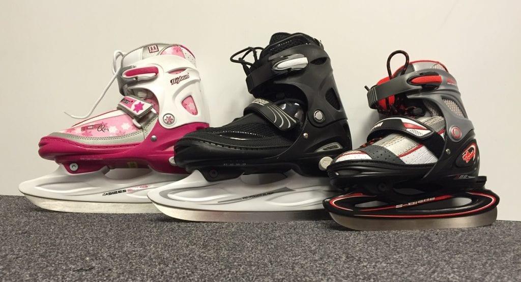 schaatsen-voor-kinderen