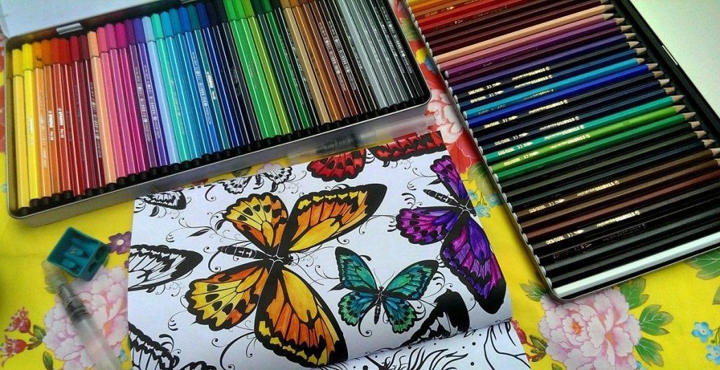 kleuren-voor-volwassenen-2