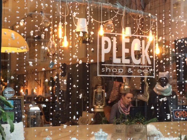 pleck-windows-white