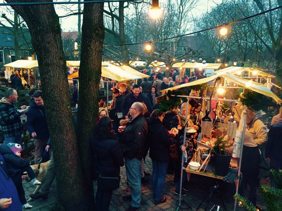 cafe-du-midi-kerstmarkt kerstmarkt delft