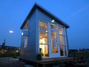 goedkope huizen