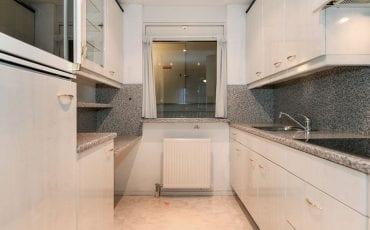 Bastiaansplein appartement delft