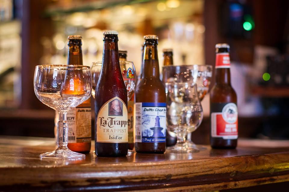 de waag speciaalbieren bier bieren biertjes