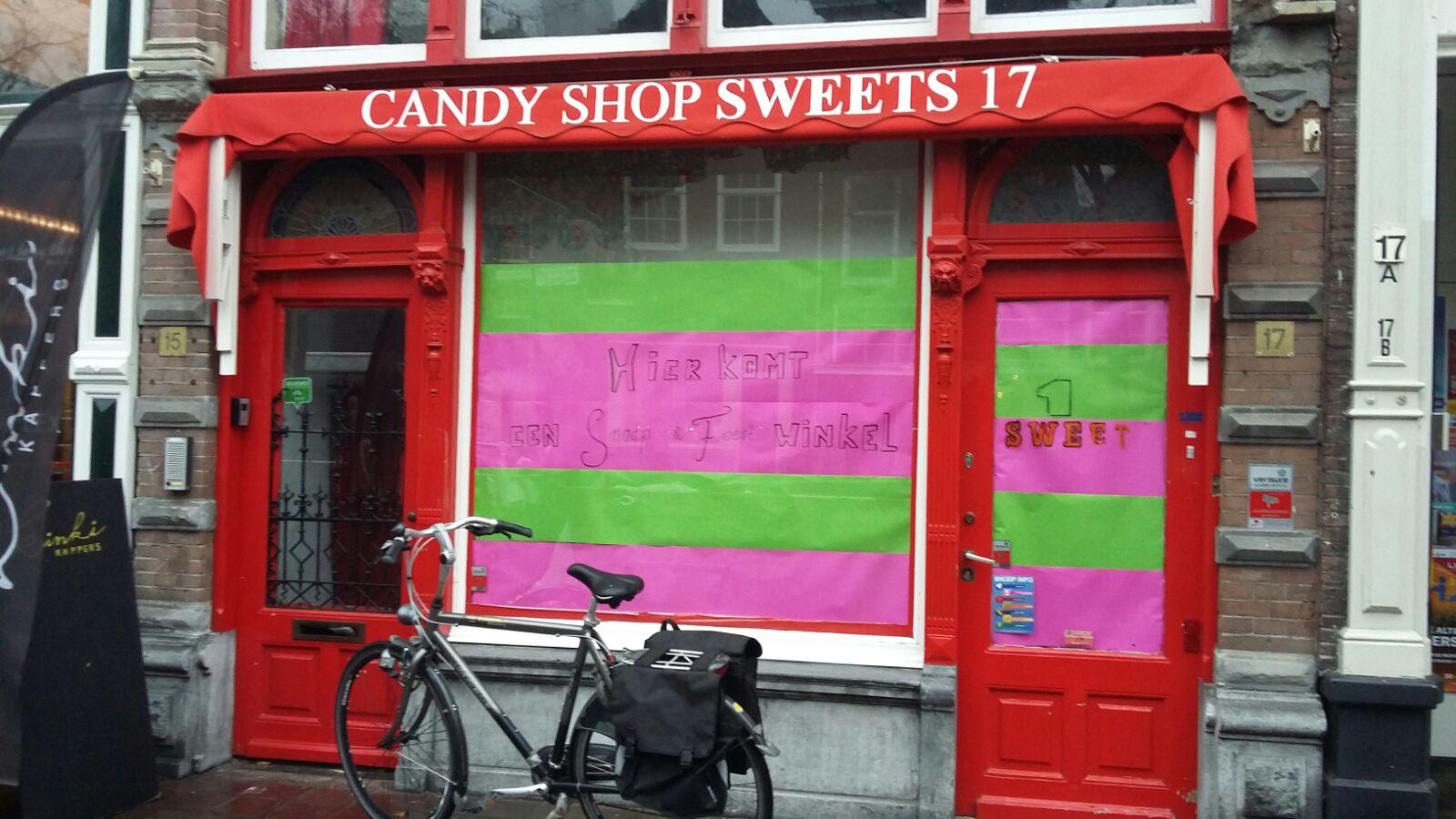 candyshop sweets 17