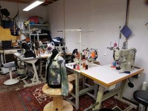 wvp textile design (1)