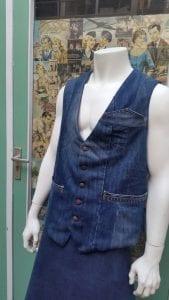 wvp textile design