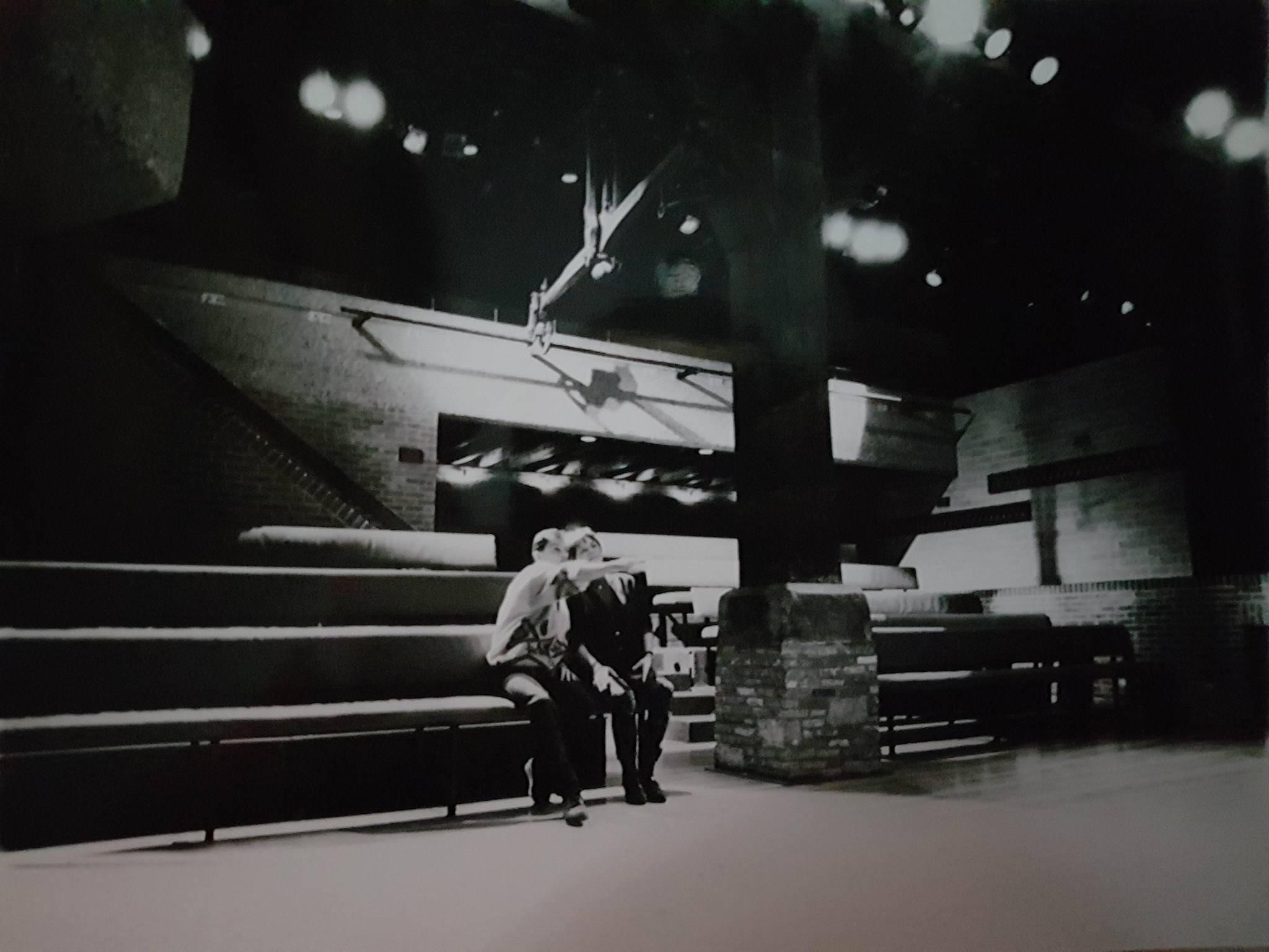 Waagtheater