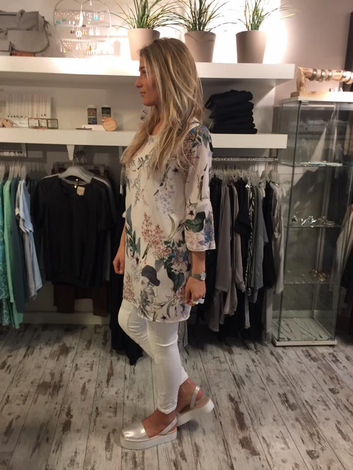 lente outfit