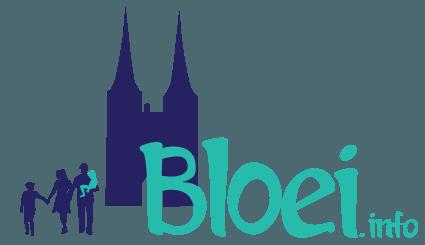 Bloei Delft