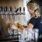 bier tappen barmedewerker vacatures