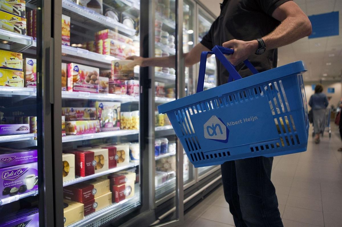 supermarkt open winkels open pasen