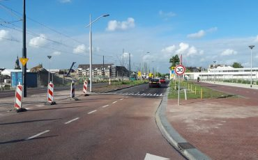 westlandseweg
